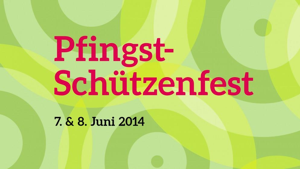 Schützenfest 2014